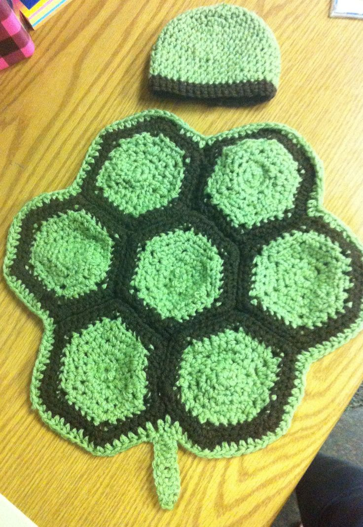 Free Crochet Pattern Turtle Photo Prop : 112 best images about I want to crochet on Pinterest ...