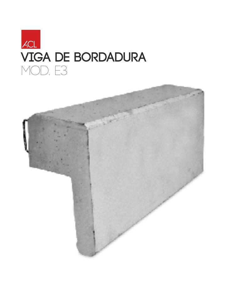Viga de Bordadura  -- Curb Stone Beam #acl #acimenteiradolouro #vigas debordadura #betao #concrete #achitecture #arquitetura