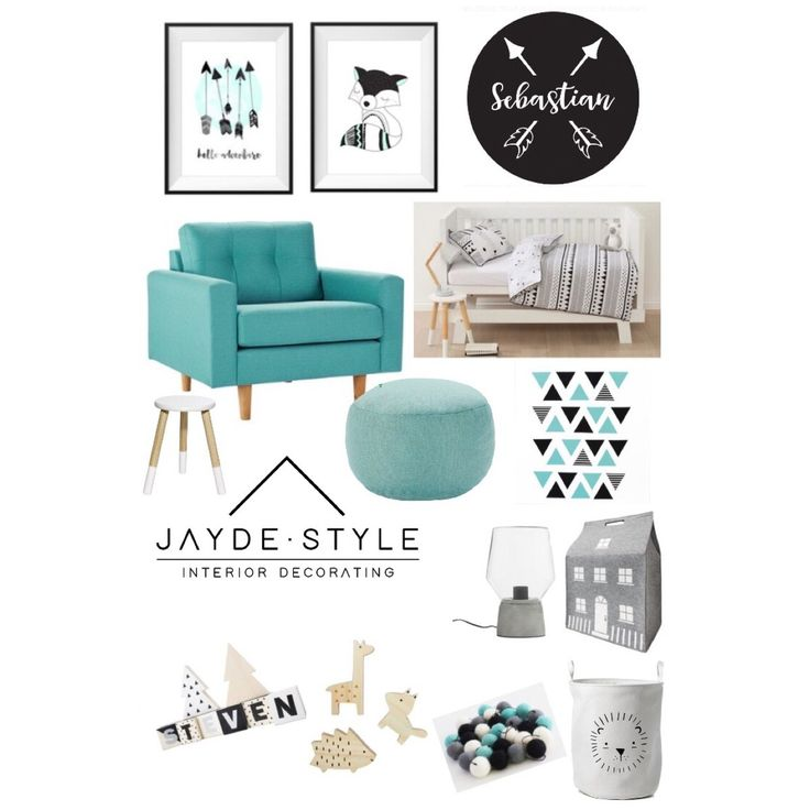 Includes - Digital Mood Board Styling Suggestions Pricing Retailers Once your order is processed, a questionnaire will be sent to your email...