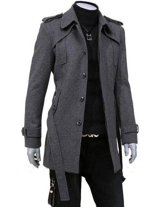 COATS & JACKETS - Overcoats Nike Hot Sale Get To Buy For Sale Cheap Amazon Outlet For Sale Buy Cheap Clearance Store oWSJcXY49