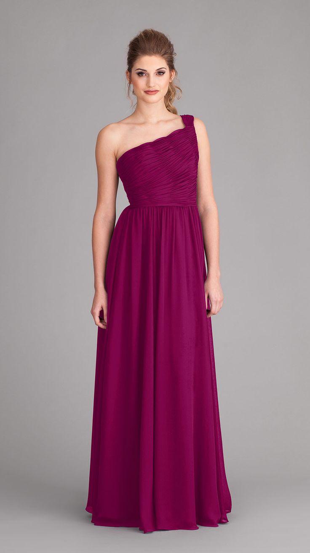Magnífico Damas De Honor Película Diseñador Del Vestido Ornamento ...