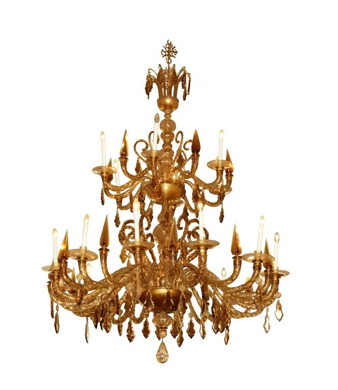 The 12 Most Expensive Lamps In The World Chandelier Vintage Chandelier Lamp