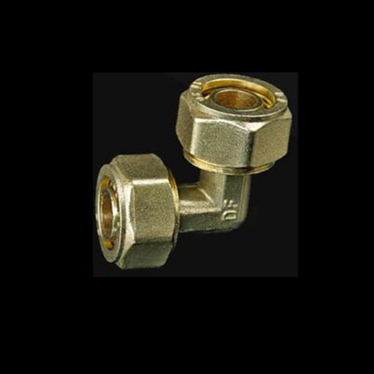 25 best ideas about pex pipe fittings on pinterest pex for Pex water heater connector