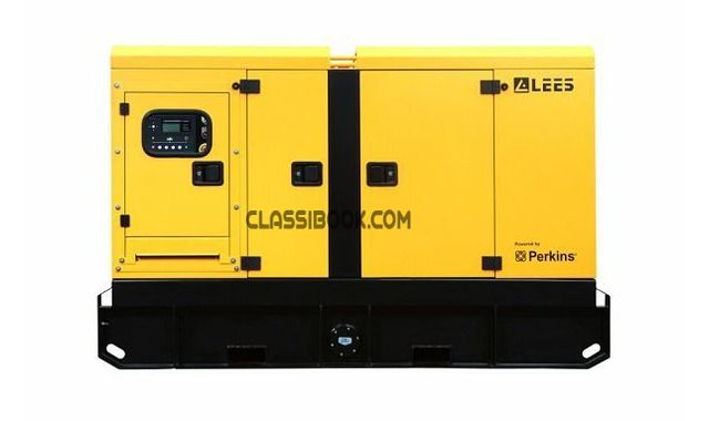 listing Perkins Silent Generator is published on FREE CLASSIFIEDS INDIA - http://classibook.com/vehicles-taxi-services-in-bombooflat-8489