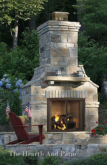 Charlotte Patio And Outdoor Furniture | The Hearth And Patio | NC Design