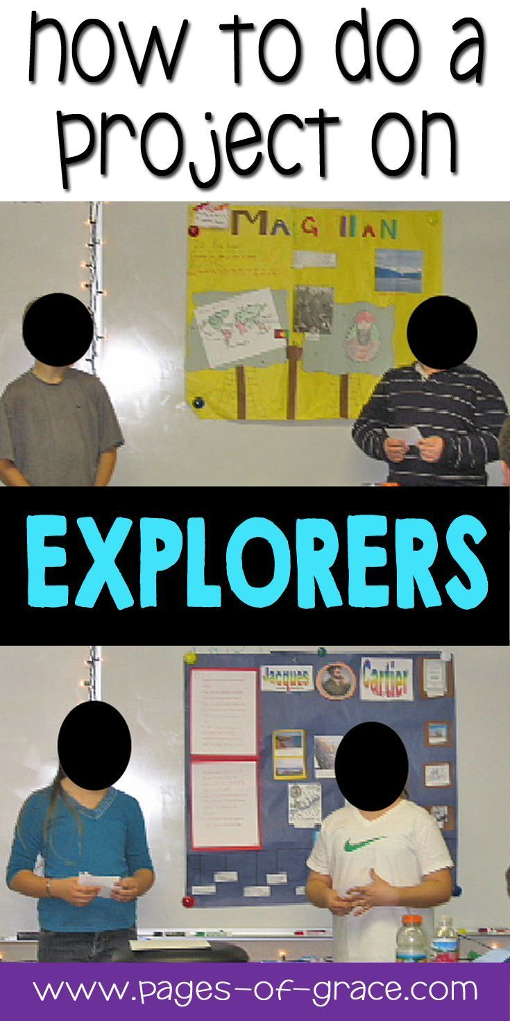 images about pages of grace resources long are you looking for a fun way to teach explorers check out this exciting 3