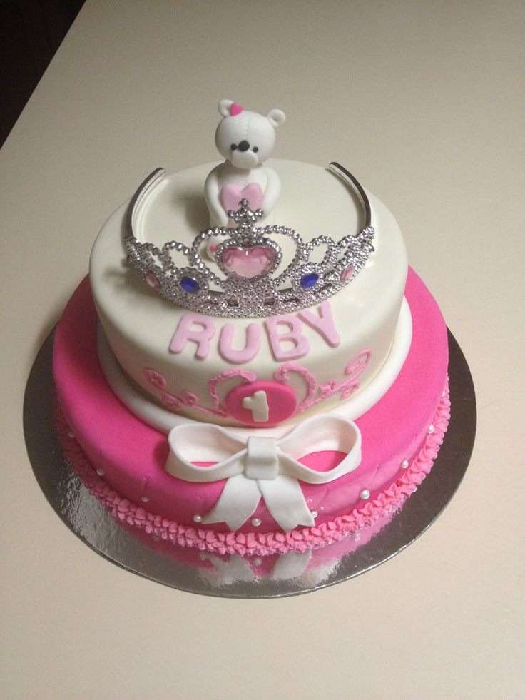 Princess cake.  Check out my Facebook page : Becs Custom Creations