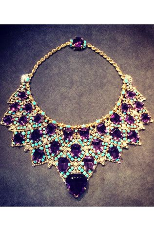 Priceless jewels: the six most unbelievable archival ...