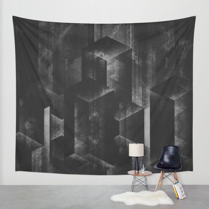 Buy Brothers Wall Tapestry by Kardiak. Worldwide shipping available at Society6.com. Just one of millions of high quality products available.