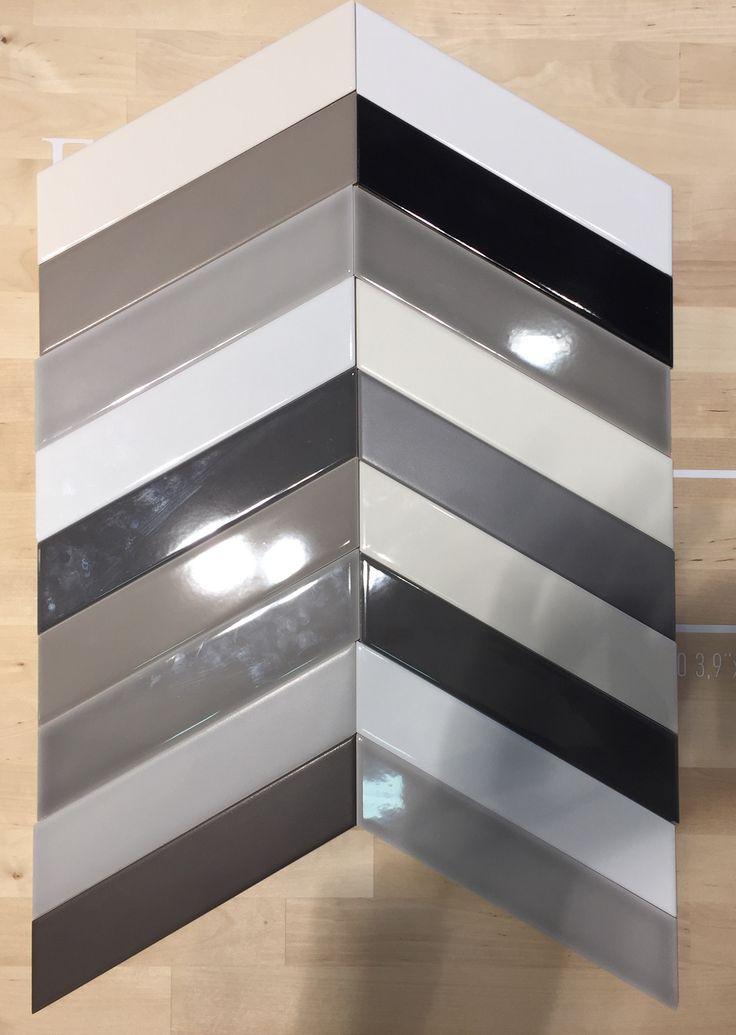 1000 images about tonalite piastrelle tiles wall - Posa piastrelle ...