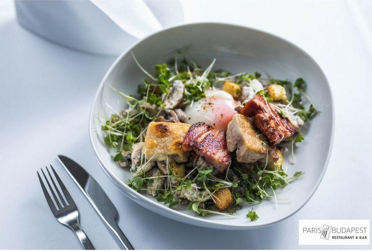 #eatclean #enjoy #cook #cooking #food #foodie #restaurant #dinner #lunch