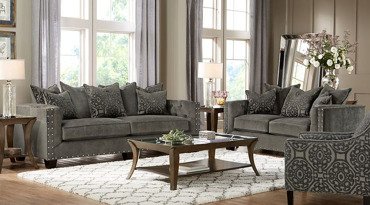 52 best living room furniture images on pinterest living for Affordable furniture tampa