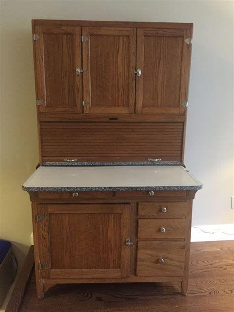Best Image Result For Hoosier Cabinet Repair Hoosier Cabinet 400 x 300
