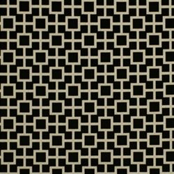 This black & white lattice pattern by Robert Allen is ideal for upholstery, pillows, bedding, or drapery.   Fabric suitable for many home decorating applications.  $34.95Dining Kitchens Pantries, Decor Application, Curtains Fabrics, Black Ivory Prints, Decor Fabrics, Black White, Classic Colors, Accent Prints, Dining Room Kitchens