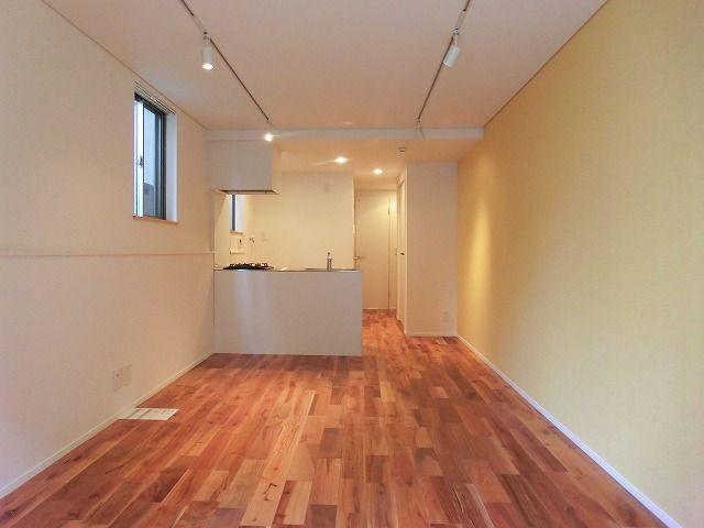ココロあたたか(東京都文京区) | 東京のリノベーション・デザイナーズ賃貸ならグッドルーム[goodroom]