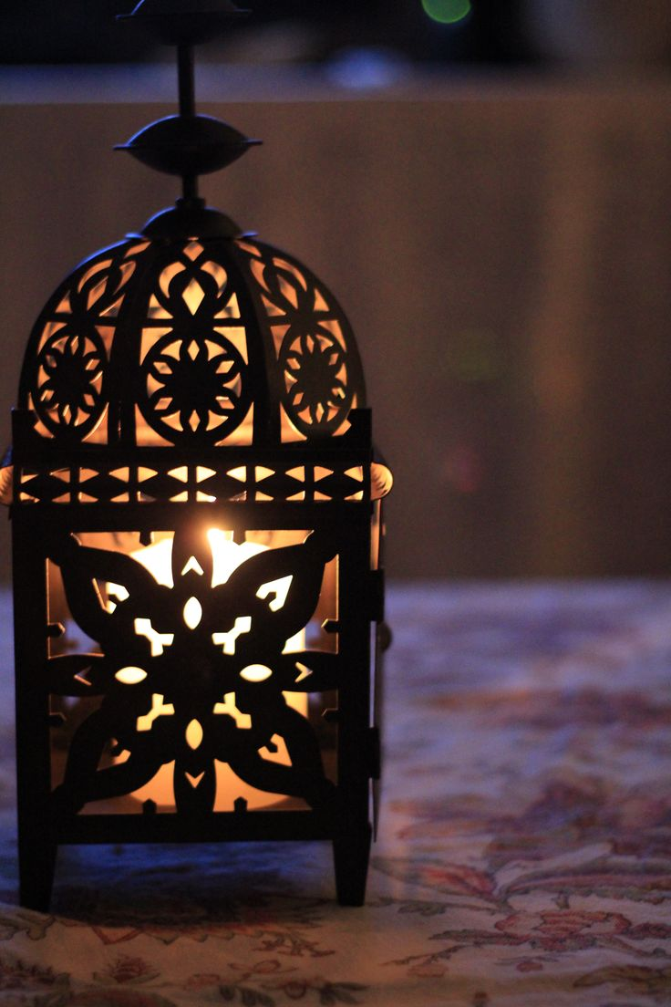 Ramadan is the ninth month of the Islamic calendar; Muslims worldwide observe this as a month of fasting. This annual observance is regarded as one of the Five Pillars of Islam. Lanterns have become symbolic decorations welcoming the month of Ramadan. In a growing number of countries, they are hung on city streets.