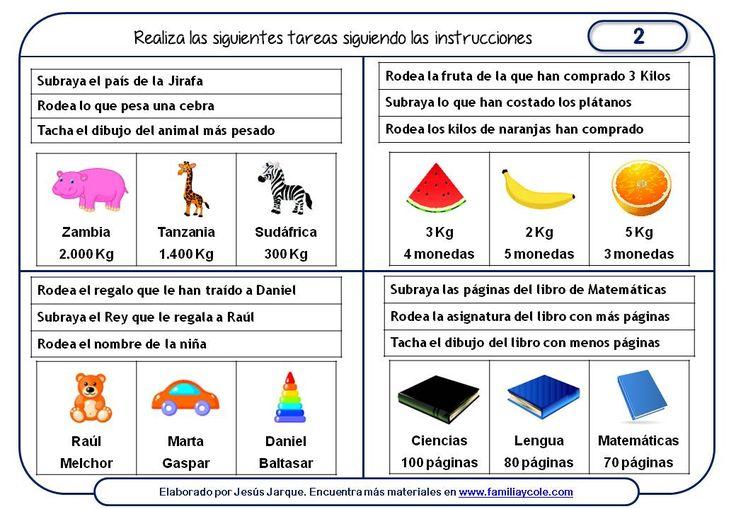 ejercicios-para-comprender-instrucciones-escritas-02.jpg (Imagen JPEG, 1040 × 720 píxeles)