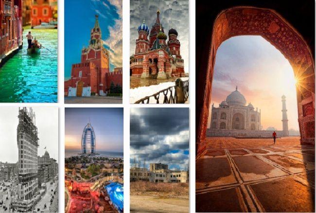 Download 30 Gambar Wallpaper Keren Terbaru 2017 Untuk Ponsel Iphone Android Anda