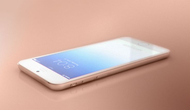 Did German Carriers Just Reveal the iPhone 6S Release Date? Apple Inc. (NASDAQ:AAPL) has not said much about the release of itsnew iPhone, but we won't have to wait long according to information that surfaced... http://gazettereview.com/2015/08/did-german-carriers-just-reveal-iphone-6s-release-date/