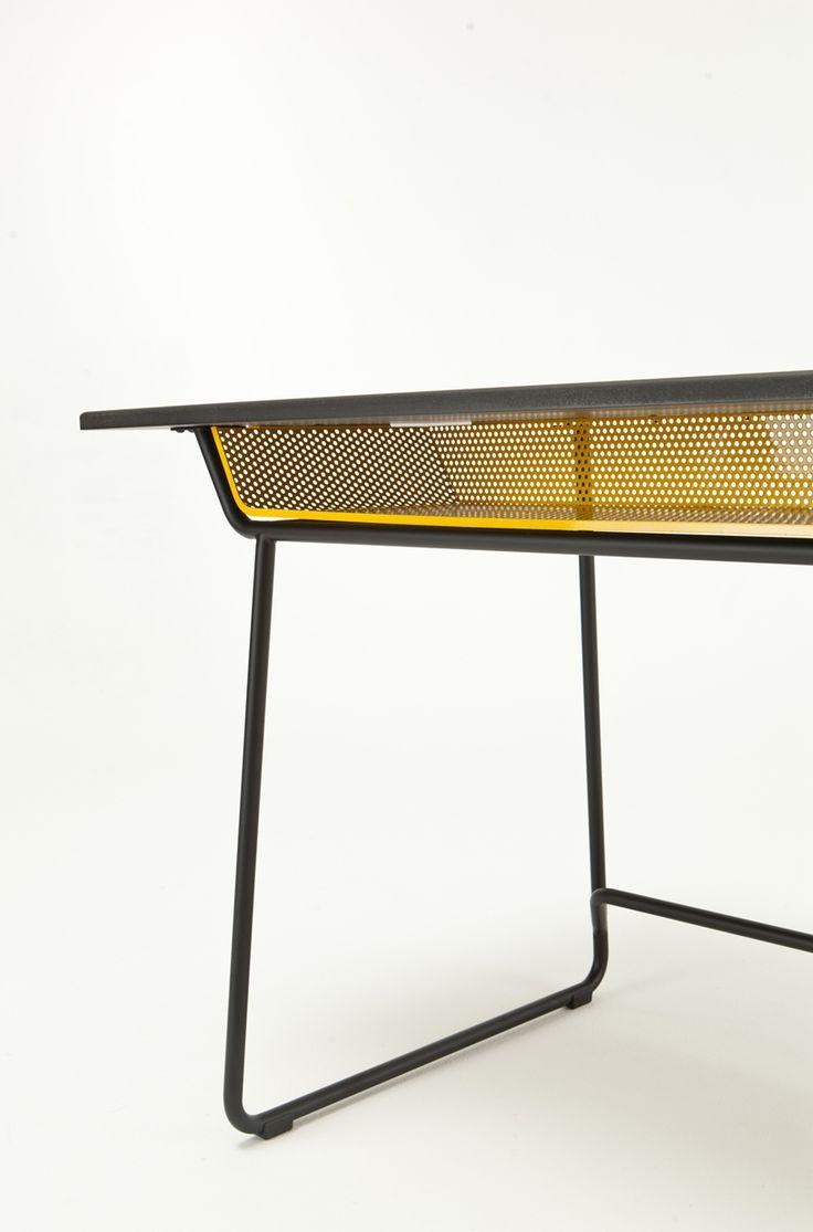 din + dip design studio