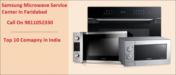 Samsung Microwave Service Center In Noida Samsung Microwave Microwave Microwave Oven Repair