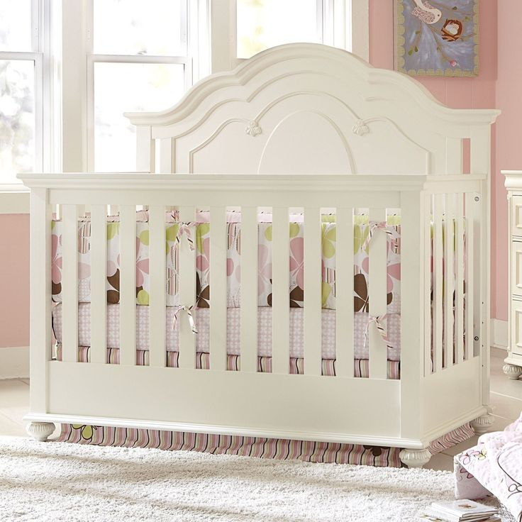 Whose Nursery Is That: 167 Best For Baby Images On Pinterest