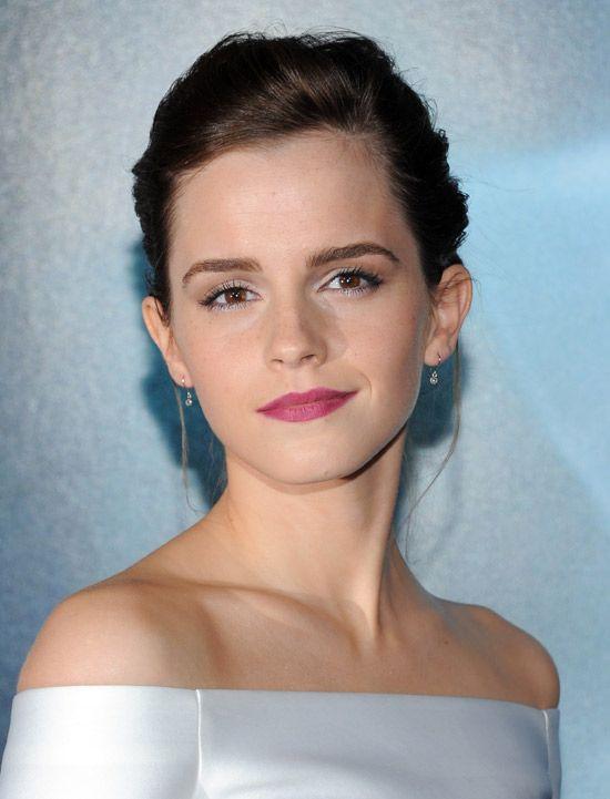 Emma Watson vuelve a encontrar el amor en la Universidad