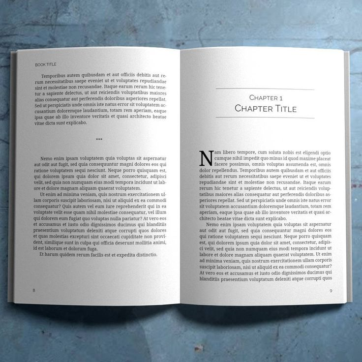 simple book layout. layout made with adobeindesign, image created with 3dsmax. #artofvisuals #bookstagram #computerarts #creative #designlife #designstudio #designyourmind #digitalart #font #freelancers #googlefonts #graphicdesign #graphics #hireme #indesign #inspiration #kerning #layout #letterpress #mockup #printing #realistic #render #typesetting #typography #visualstyle #workfromhome