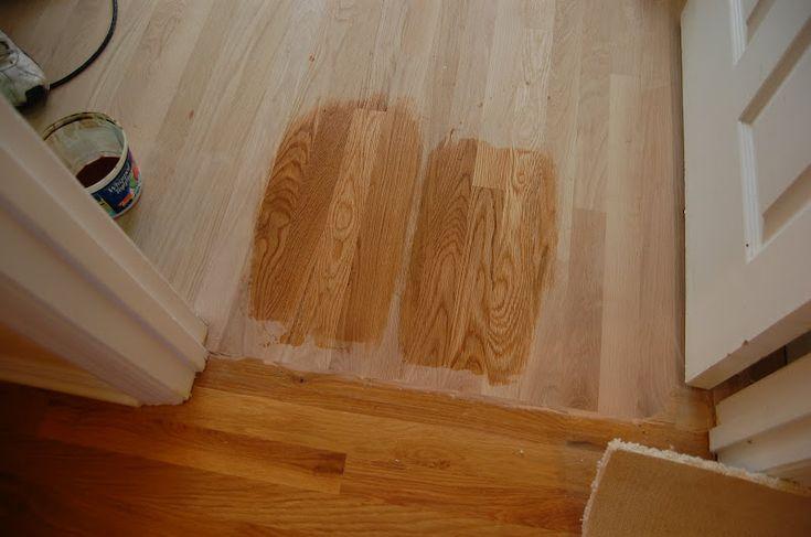 1000 Images About Hardwood Floors On Pinterest Carpets