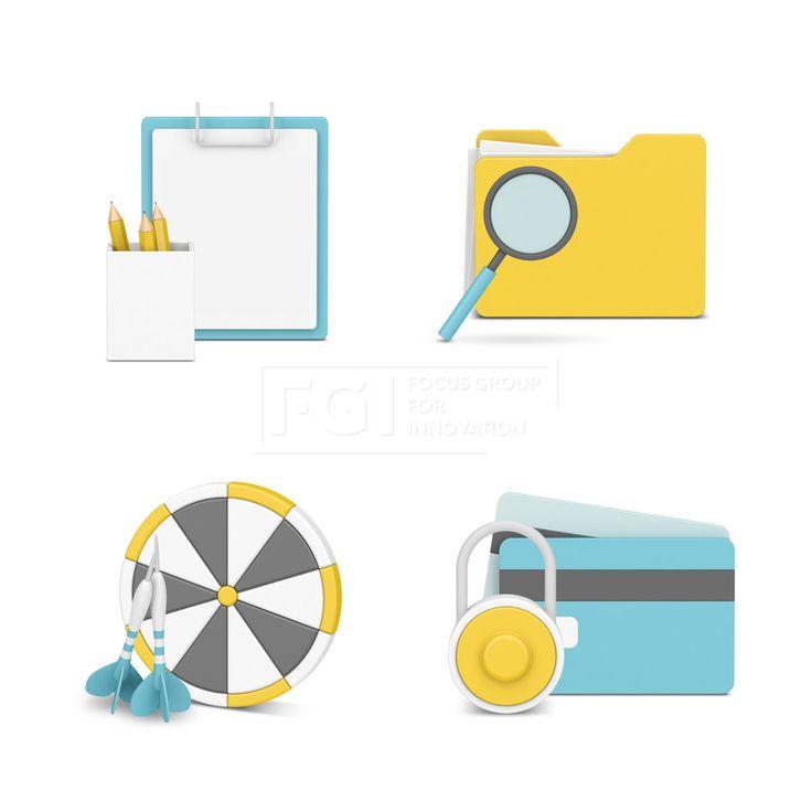 FUS168, 프리진, 아이콘, 3D, 그래픽, 3D그래픽, 입체, 입체적인, 입체효과, 비주얼, icon, 캐릭터, 에프지아이, 아이콘, 비즈니스, 금융, 세트, 오브젝트, 웹활용소스, 웹, 소스, 활용, 연필, 꽃이, 종이, 화일, 돋보기, 파일, 다트, 다트판, 자물쇠, 카드, 검색, 회의, 계획, 게임, 점수판, 보안, 신용카드, 화살, 3D 아이콘, icon #유토이미지 #프리진 #utoimage #freegine 20112752