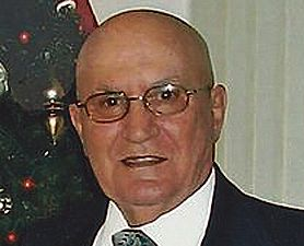 """John Sciortino,also known as """"Johnny Joe"""" Is the current mob boss of the Kansas City Mafia.He is the Godson of Anthony """"Tony Ripe"""" Civella who was the last don of the family.John was active in loan sharking  and gambling before he became boss."""