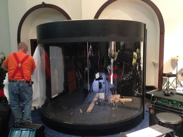 29 Best Images About Drum Enclosures On Pinterest Church Watches And Acoustic