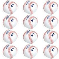 MLB Rawlings Baseball Party Supplies & Decorations - Party City