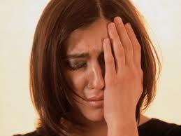 Depresia dupa nastere!