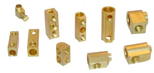 Brass Electrical Parts Electrical Components Manufacturer Electrical Components Electrical Switches Diy Cleaning Products