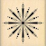 Florilèges Design - Pétalia