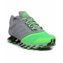 Zapatos Adidas Springblade Version 2.5 Nuevos 2017 Original