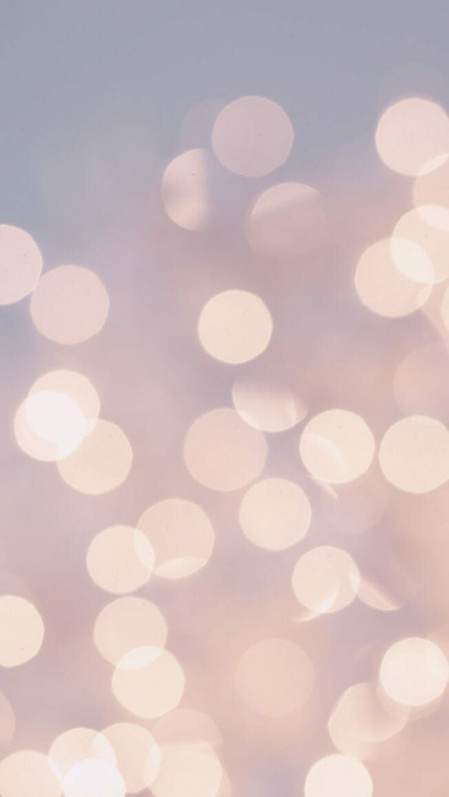 45 Free Stunning Christmas Wallpaper Backgrounds For Iphone Get
