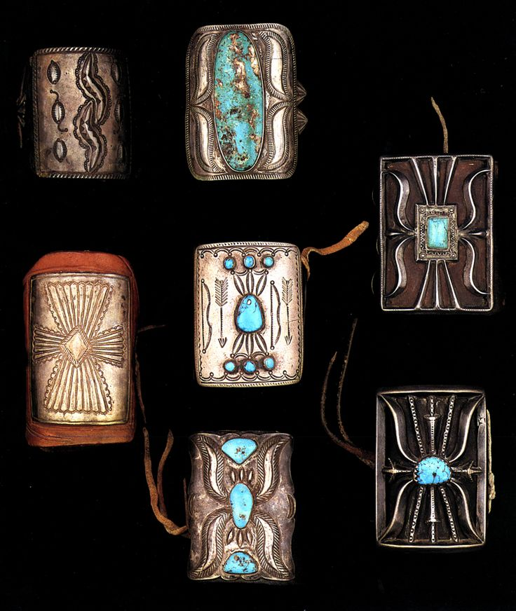 112 best native american inspirational books art images for Turquoise jewelry taos new mexico