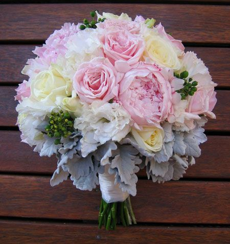 Must. have. lisianthus. bouquet.  http://www.google.com.au/imgres?q=lisianthus+wedding+bouquet=en=X=1619=736=isch=imvns=dPHcRvfXto3o7M:=http://www.debbieoneill.com.au/bouquets.php=cZbpn72ecNhUTM=http://www.debbieoneill.com.au/images/bouquet_22.jpg=450=477=qginT47WO4WOiAez-OWdAw=1=rc=377=102258343419660062905=2=173=162=26=34=1t:429,r:15,s:26,i:174=47=74