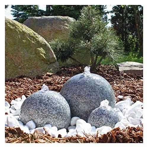 Top 10 Gartenbrunnen Kugel Granit At Https Ift Tt 2qbf2qa Springbrunnen Springbrunnen Garten Gartenbrunnen
