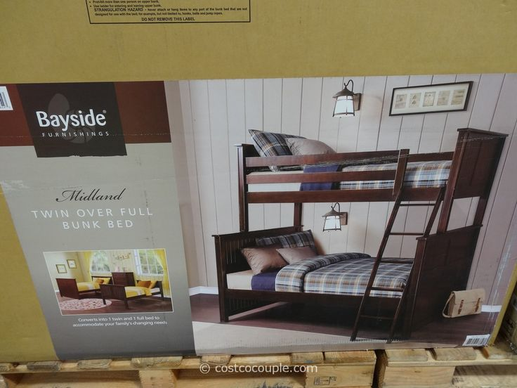 77+ Bayside Furnishings Bunk Bed - Interior Bedroom Paint Colors Check more at http://imagepoop.com/bayside-furnishings-bunk-bed/