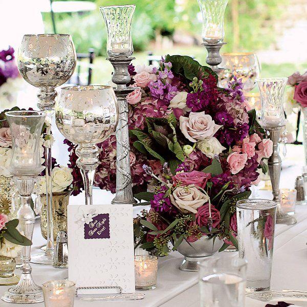 Wedding Planning On A Budget Ideas: Best 25+ Wedding Cost Breakdown Ideas On Pinterest