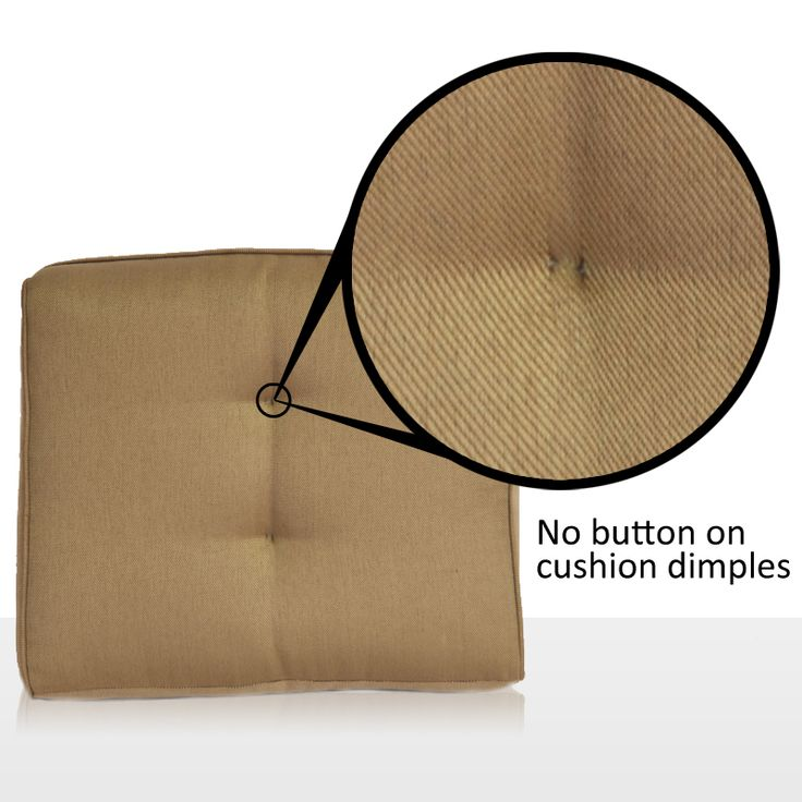 Replacement cushions Azalea Ridge patio set Home and