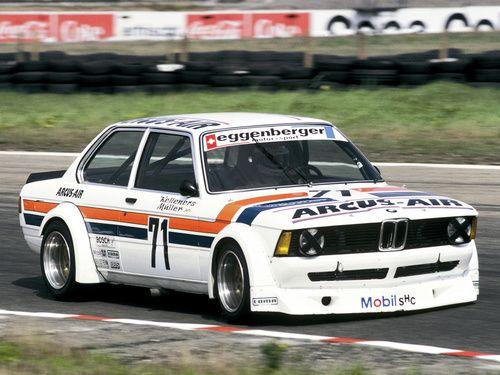 Best Bmw Motorsport Images On Pinterest Car Race Cars And