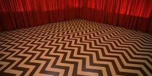 Twin Peaks Filming Locations Road Trip on Roadtrippers