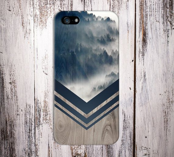 Hey, I found this really awesome Etsy listing at https://www.etsy.com/listing/237642033/mountain-fog-x-navy-blue-chevron-wood