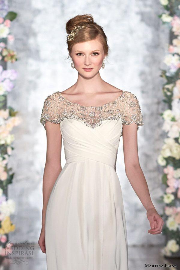 2014 Wedding Dresses