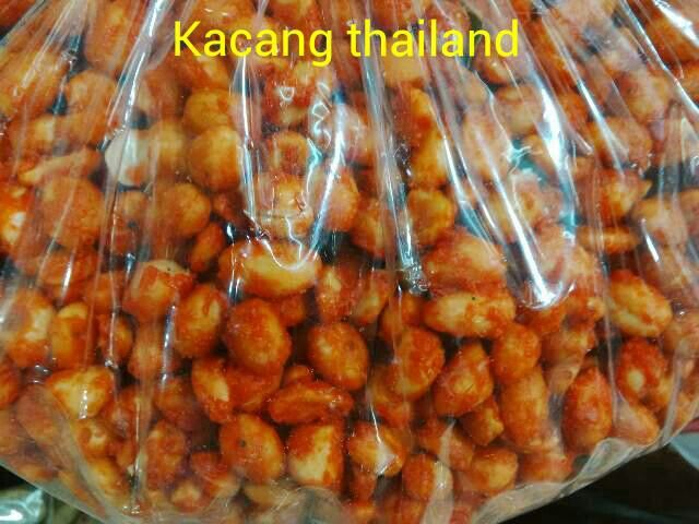 #Kacang thailand.  1kg = 85ribu. 1/2kg =53ribu