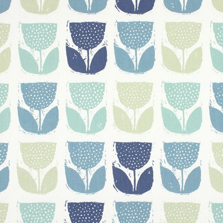 Warwick Fabrics : POPPY POD, Colour COLONIAL